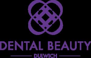 dental-beauty-dulwich-logo-purple